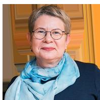 Светлана Сучкова