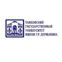 ЕленаМихаил Буковский Гаффорова