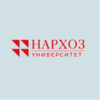 ЕленаГайни Муханова Гаффорова
