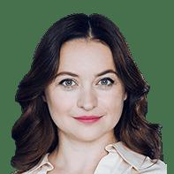 Маргарита Зобнина