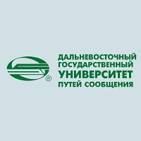 ЕленаАндрей Ганус Гаффорова