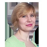 Динара Гагарина