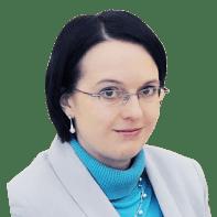 Екатерина Колдунова