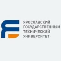 ЕленаАлексей Колобов Гаффорова