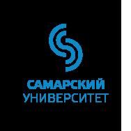 ЕленаАнастасия Буханько Гаффорова