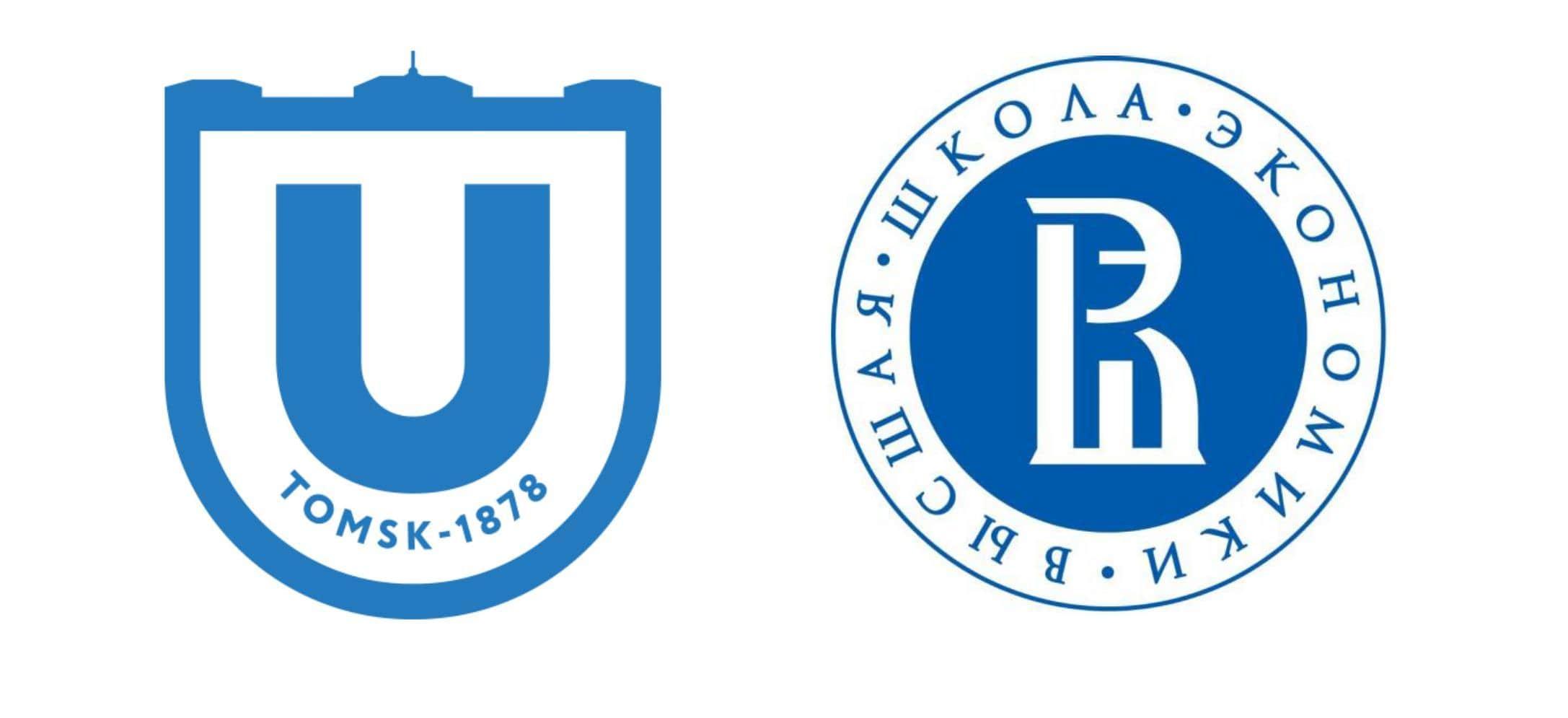 Онлайн-обучение и цифровая трансформация университетов