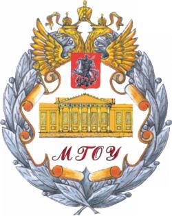 ЕленаАнна Германова Гаффорова