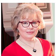 Ольга Черданцева