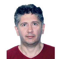 Даниел Пенерлиев