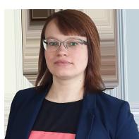 Анна Круталевич