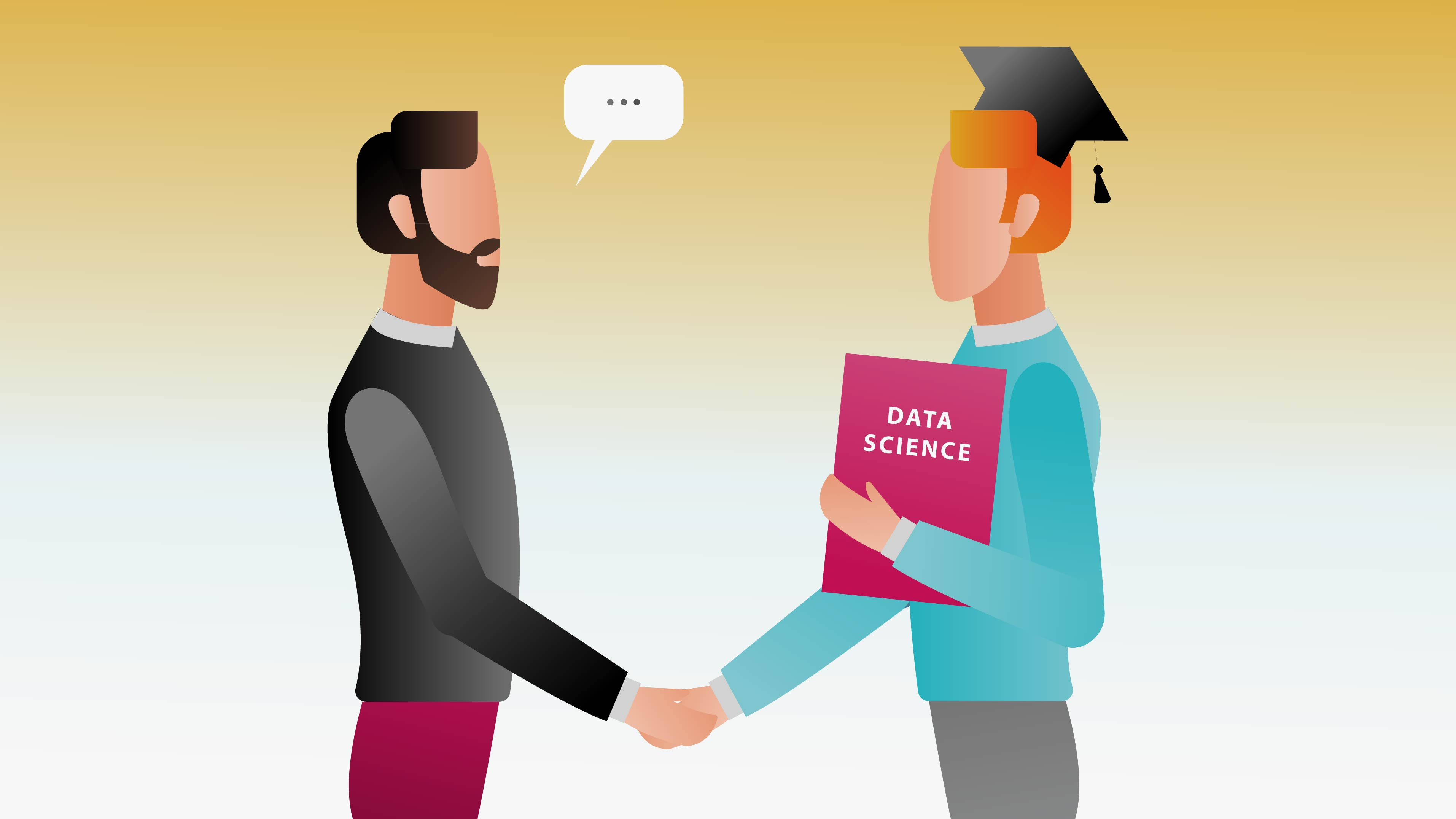 развитие университетов