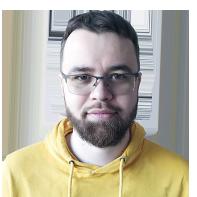 Пётр Паршаков