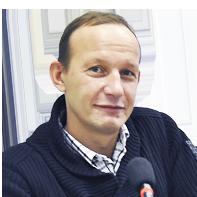 Петр Мейлахс