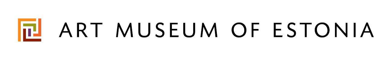 Художественный музей Эстонии