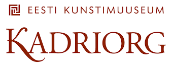 Кадриорг
