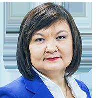 ЕленаКадырбаева Айгуль Куандыковна Гаффорова