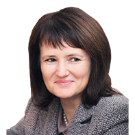 Марина Махотаева
