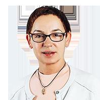 Елена Омельченко