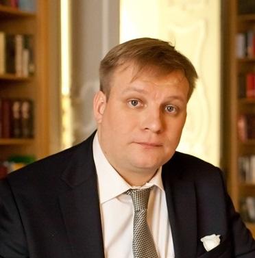Шматко Алексей Дмитриевич