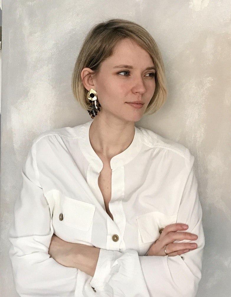 Зуева Ирина Викторовна
